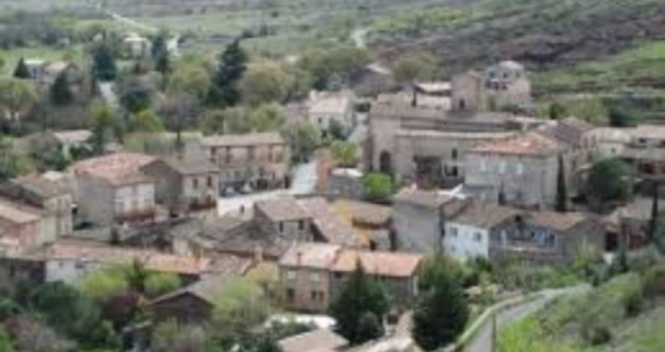 Notre-Dame-de-Roubignac